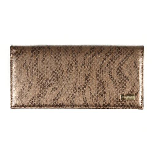Портмоне из кожи MM-N7 (без фрейма),(P-01)SAHARA портмоне женское zinger sahara wn013 3 коричневое