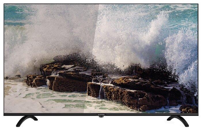 Телевизор HARPER 40F720T 40