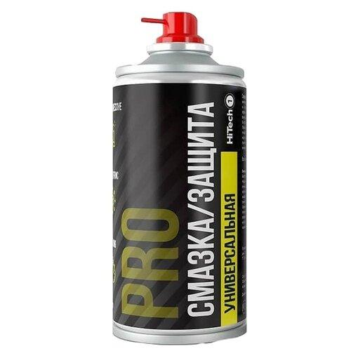 Автомобильная смазка HiTech1 Защита Professional универсальная 0.21 л