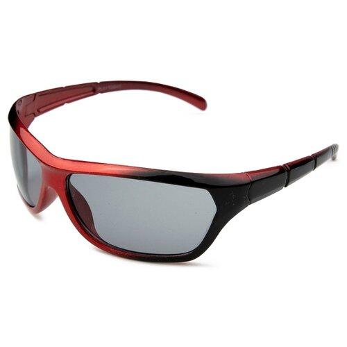 Солнцезащитные очки playToday 220212030
