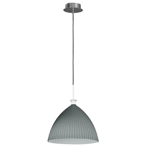 Светильник Lightstar Agola 810031, E14, 40 Вт светильник lightstar agola 810011 e14 40 вт