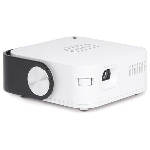 Фото - Карманный проектор Atom Evolution 812 карманный проектор cinemood кинокубик ivi