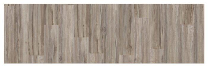Виниловый ламинат Tarkett Art Vinyl LOUNGE 23 класс 914х152х3 мм 2.09 м²