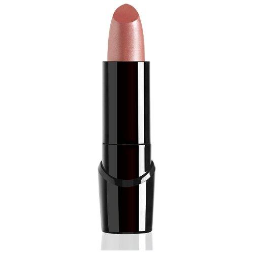 Wet n Wild Помада для губ Silk Finish Lipstick, оттенок dark pink frost