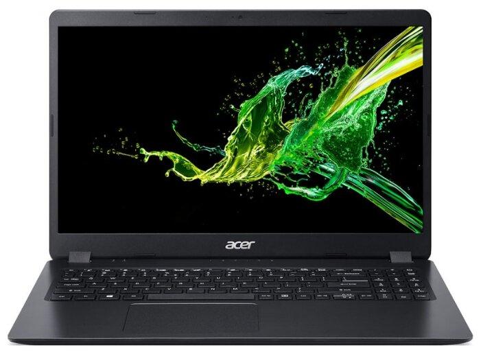 Ноутбук Acer Aspire 3 A315-42G фото 1