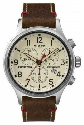 Наручные часы TIMEX TW4B04300