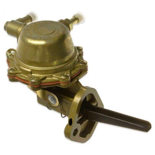 Топливный насос низкого давления PEKAR 901-1106010-21
