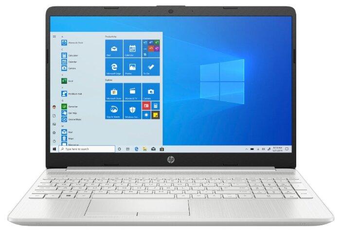 Ноутбук HP 15-gw в интернет-магазинах — цены на Яндекс.Маркете