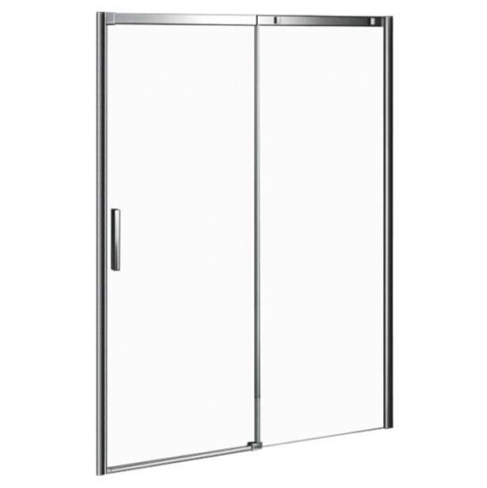Раздвижные двери WELTWASSER 800S2-120