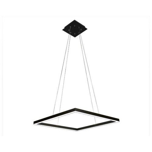 Светильник светодиодный Kink light Альтис 08225,19(4000K), LED, 36 Вт бра kink light 08566 01 4000k led 3 вт