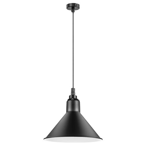 Светильник Lightstar Loft 765027, E14, 40 Вт светильник lightstar forma 808112 e14 40 вт