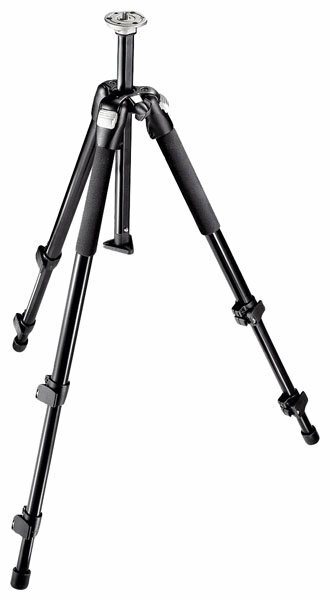 Штатив Manfrotto 190CLB