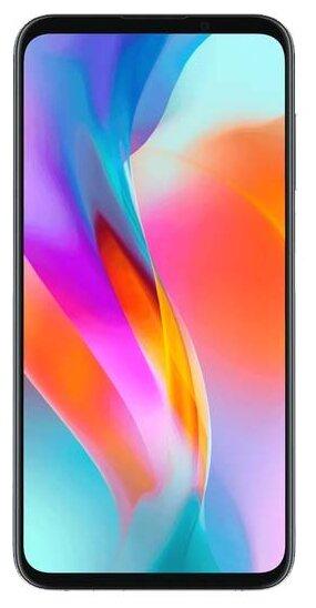 Купить Смартфон Vsmart Live 4/64GB белый перламутр по низкой цене с доставкой из Яндекс.Маркета (бывший Беру)