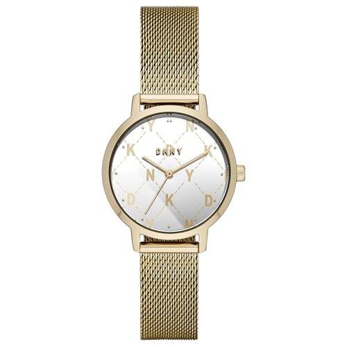 Наручные часы DKNY NY2816 dkny часы dkny ny2539 коллекция willoughby