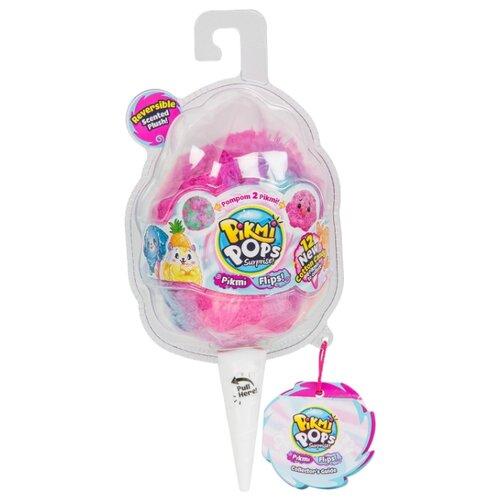 Игровой набор Moose Pikmi Pops Pikmi Flips 75283 игрушка moose pikmi pops surprise 75167