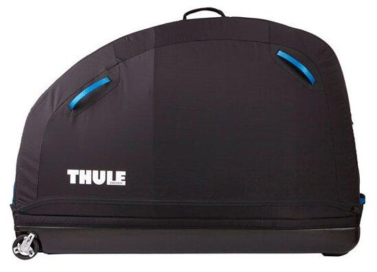 Сумка для велосипеда THULE RoundTrip Pro XT