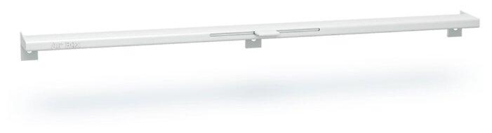Приточный клапан Air-box Comfort (белый)