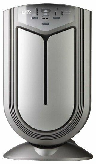 Очиститель воздуха AIC XJ 3800A1