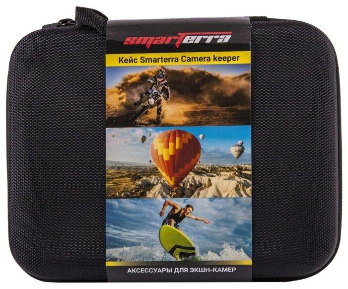Кейс для камеры Smarterra Camera Keeper M-size