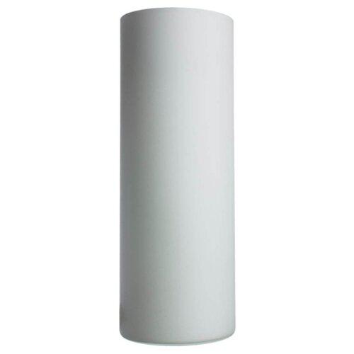 Настольная лампа Arte Lamp Sphere A6710LT-1WH, 60 Вт настольная лампа arte lamp pinocchio a5700lt 1wh 60 вт