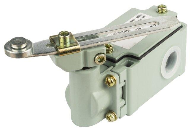 Концевой выключатель/переключатель EKF ВП 15К-21Б-291-54 У2.3