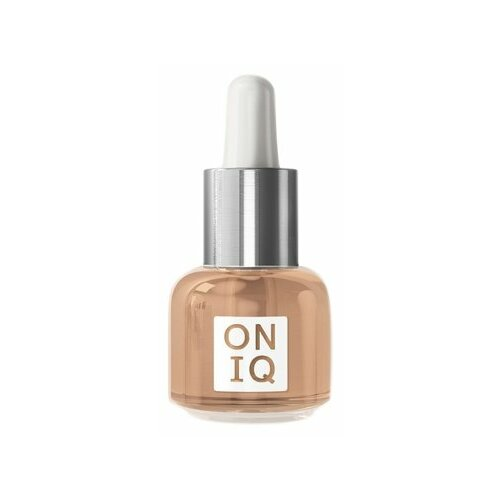 Масло ONIQ для кутикулы с ароматом Манго, 15 мл