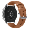 Часы HUAWEI Watch GT 2 Classic 46 mm