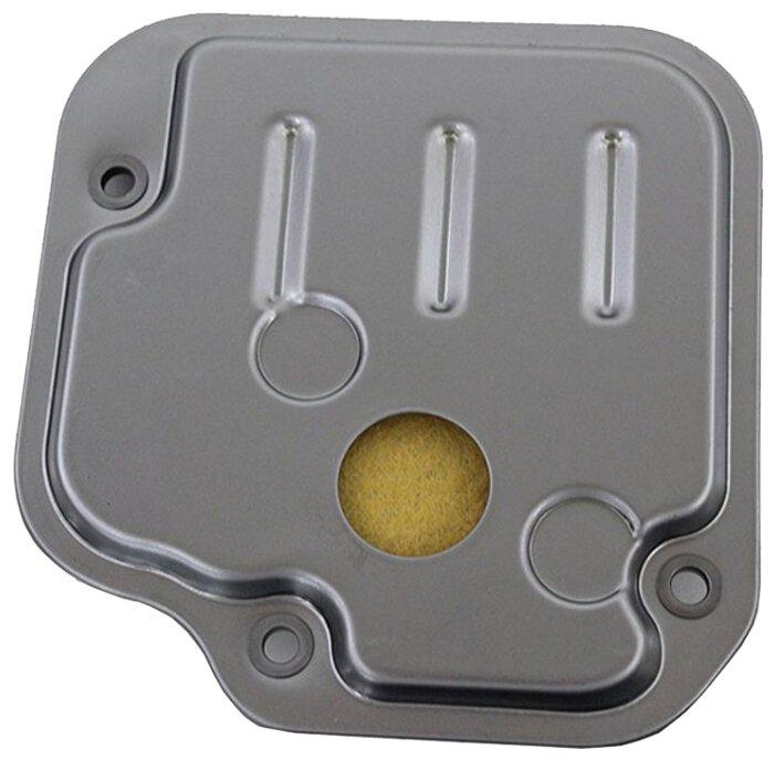 Масляный фильтр HYUNDAI 46321-23001