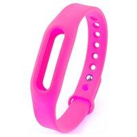 Лучшие Розовые ремешки для фитнес-браслетов