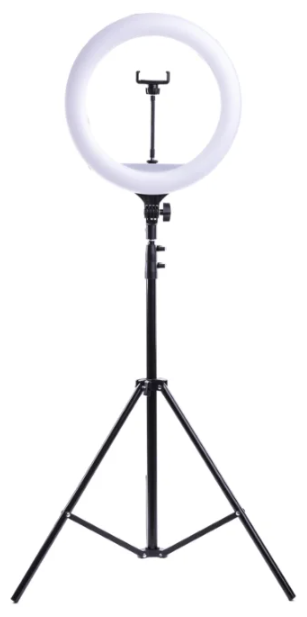 Кольцевой осветитель BLF Lighting SL-4618T