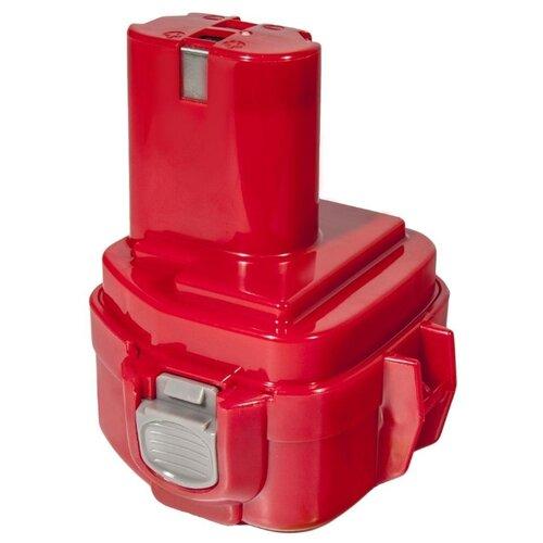 Аккумуляторный блок ПРАКТИКА 030-900 12 В 2 А·ч