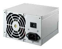 Блок питания Cooler Master eXtreme Power Plus 390W (RS-390-PMSP-A3)