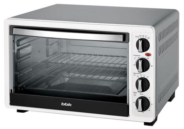 Мини-печь BBK OE4523MC
