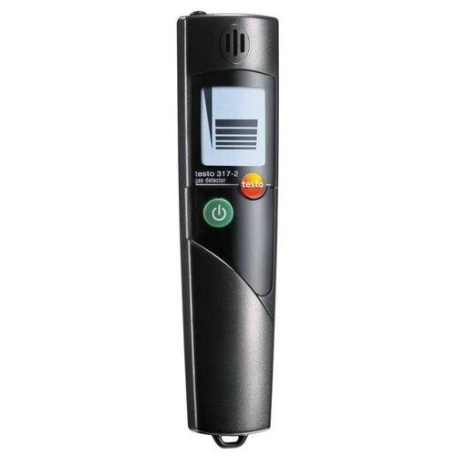 Газоанализатор Testo 317-2 (0632 3172)