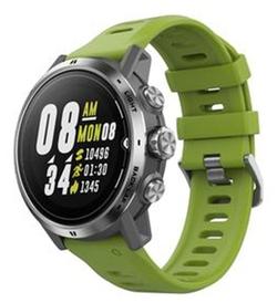 Умные часы Coros Apex Pro