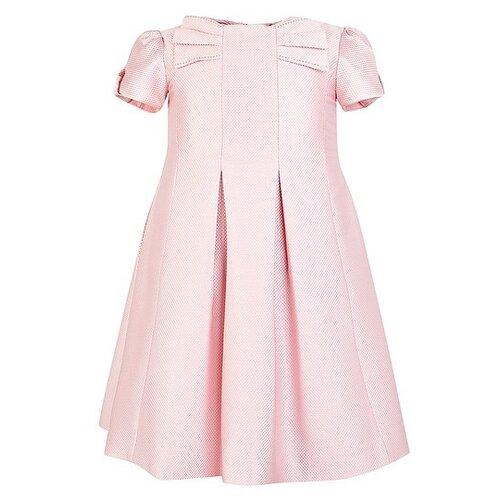 Платье Mayoral размер 92, розовый