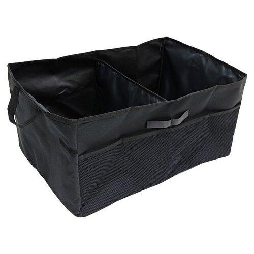 цена на Органайзер Comfort Address BAG-027 черный