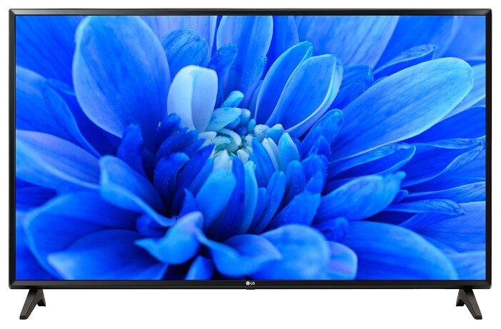 Телевизор LG 43LM5500 43