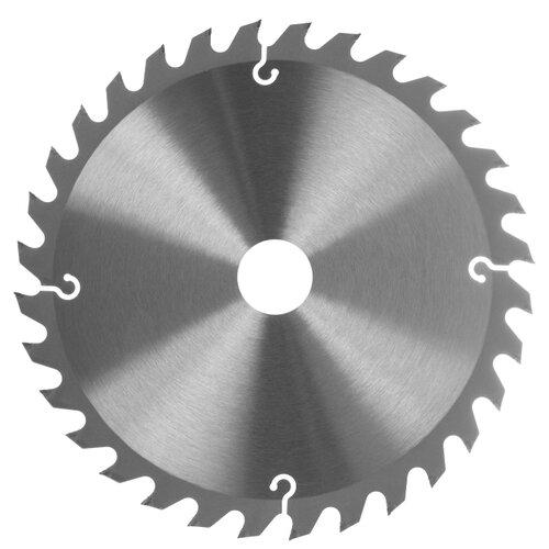 Пильный диск РемоКолор 74-1-255 255х32 мм