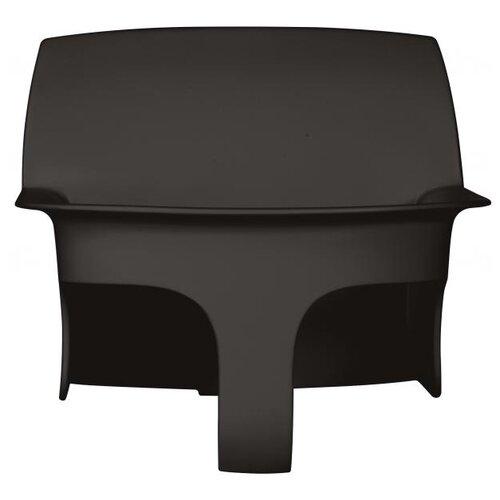 Купить Комплект для стульчика Cybex Lemo Baby Set infinity black, Стульчики для кормления