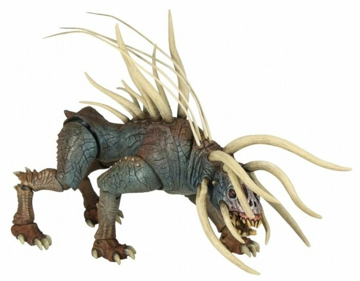 Фигурка NECA Predators Series 3 51440 фото 1
