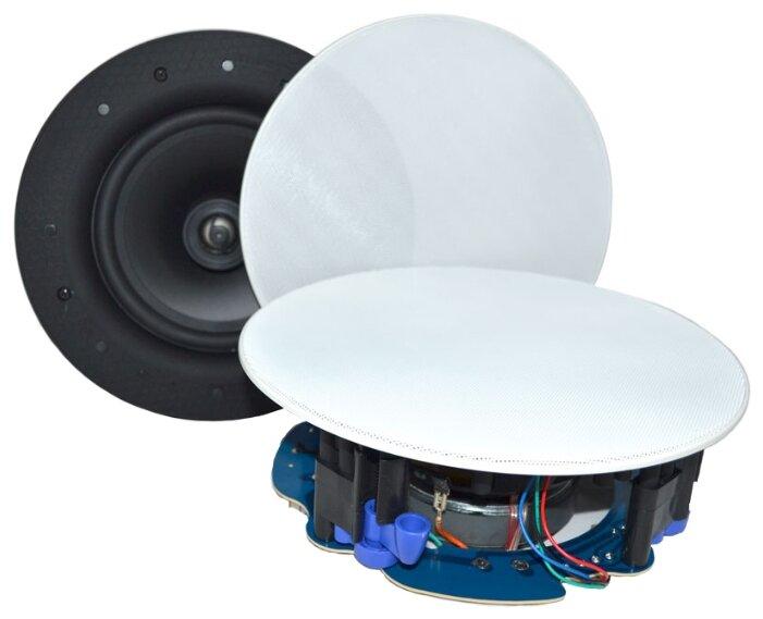 Встраиваемая акустическая система MT-Power RFW-60R v2 Set