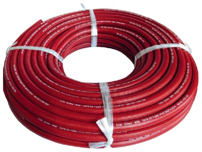Рукав газовый GCE RH017000-050SB