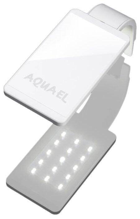 Светильник обычный 6 Вт AQUAEL LEDDY SMART 2 PLANT WHITE