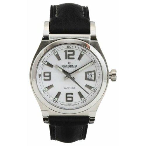 Наручные часы CANDINO C4439_7 candino candino c4414 3