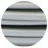 PLA пруток Colorfabb 1.75 мм серебристый