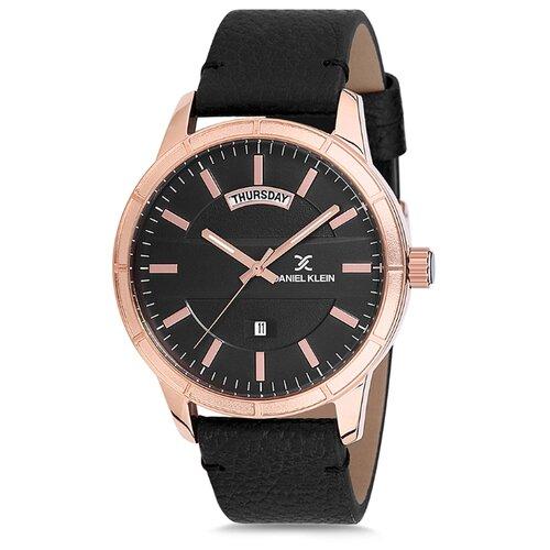Наручные часы Daniel Klein 12122-4 наручные часы daniel klein 11757 4