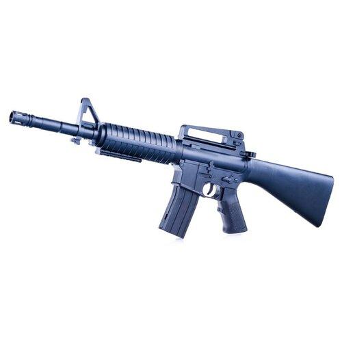 Купить Автомат Shantou Gepai (B01572), Игрушечное оружие и бластеры