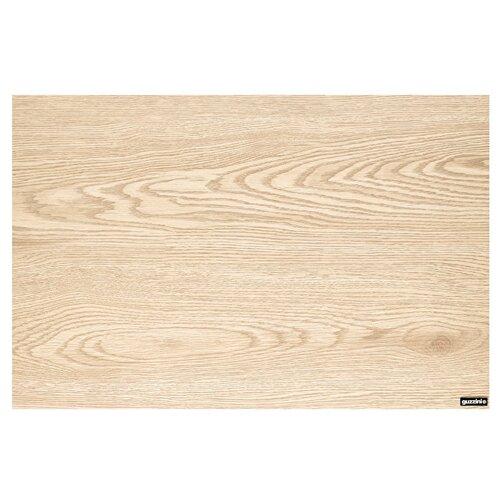 capacity for storing guzzini my kitchen cover green Подстановочная салфетка Guzzini My Fusion Pine Shades