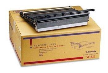 Набор фотобарабанов Xerox 016193500